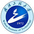 武汉工程大学在职研究生